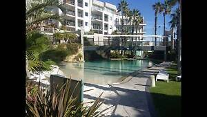 Room available in resort style complex Perth Region Preview