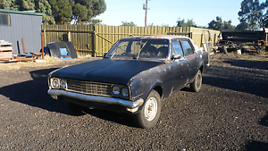 hg holden kingswood Two Wells Mallala Area Preview
