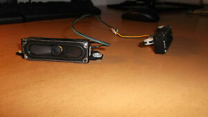 BN96-19639C-Casse-Audio-per-Samsung-UE19D4003BW