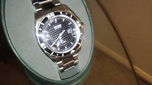 Citizen ECO DRIVE men's ELEGANT WATCH Wolli Creek Rockdale Area Preview