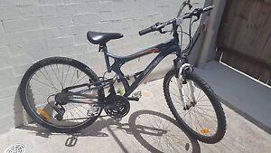 Mountain bike for quick sale Bracken Ridge Brisbane North East Preview