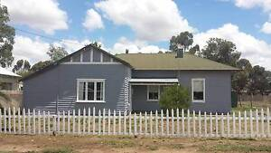 Katanning - CHEAPEST HOUSE !! Renovated 3 bedroom only $82,500!! Warwick Joondalup Area Preview