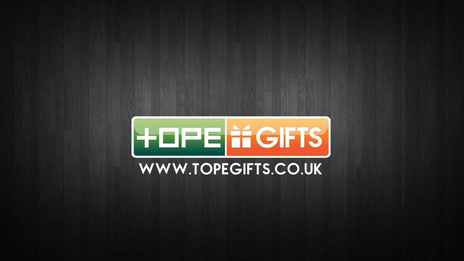 Tope Gifts