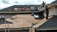 Experienced roofer - 15 years experience - Save money