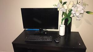 DESKTOP COMPUTER - EXCELLENT CONDITION Hoppers Crossing Wyndham Area Preview