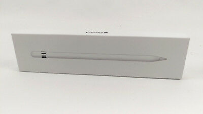 Apple Pencil Stylus for Apple iPad Pro MK0C2AM/A - White
