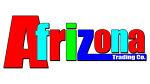 Afrizona Trading Company