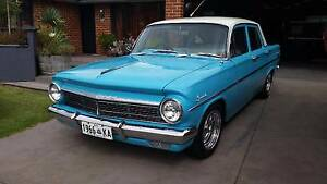 1964 Holden Other Sedan Broadwater Busselton Area Preview