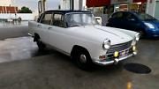 1962 morris oxford sedan will trade old vespa Warrnambool Warrnambool City Preview
