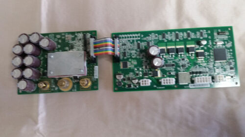 Tennant - TN-9012782 & Tennant - TN-9012783 CIRCUIT BOARDS  CHEAP