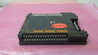 Mitsubishi A0J2-E56DR Programmable Controller T/O Module, 401768