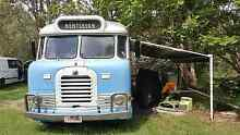 1958 sloper for sale or rent  12 k or 125 a week rent Gilston Gold Coast West Preview