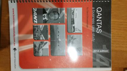 HSC Business Studies Syllabus to Case Study Dot Pointed Comparison     High School Notes