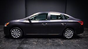 2013 Nissan Sentra S AUX! HANDS FREE CALLING!