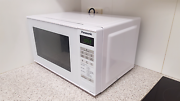 Panasonic Microwave Oven like new Centennial Park Eastern Suburbs Preview
