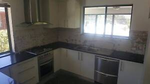 Kitchen renovation for home or investment property Queanbeyan Queanbeyan Area Preview