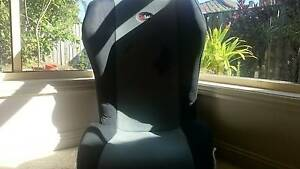 Gosafe car seat, excellent condition Varsity Lakes Gold Coast South Preview