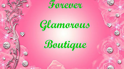 Forever Glamorous
