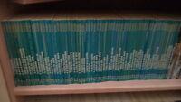 Jonathan Steele N.20 - Bonelli Editore - Buono ,n, -  - ebay.it