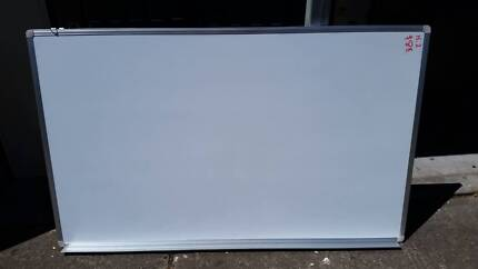 CLEAN*MODERN*WHITEBOARD*1500x900*MANY TO CHOOSE FROM