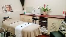 BEAUTY SALON - GREAT OPPORTUNITY AT THIS PRICE IN ELTHAM Eltham Nillumbik Area Preview