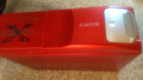 Sony CDX-60X 10 Disc CD Changer Sony Mobile CD Changer system