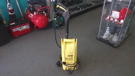 Karcher K2080 Water Pressure Cleaner