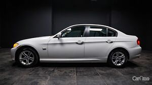 2011 BMW 328i xDrive LEATHER! HEATD SEATS! HANDS FREE!