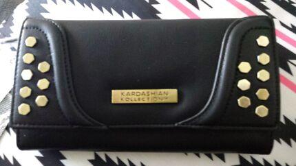 Kardashian kollection purse. Brighton-le-sands Rockdale Area Preview