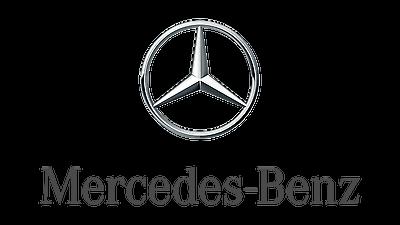 Mercedes-Benz of Bridgend