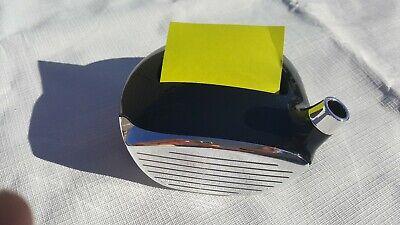 New 3m Post-it Pop-up Note Dispenser Pen Pencil Holder Golf Club W 45 Notes