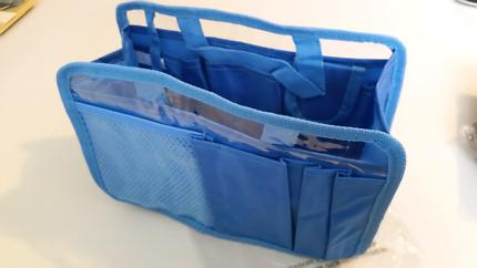 Handbag Organiser Inserts