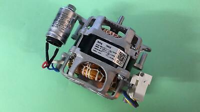 Midea Pumpe NEU Spülmaschine 17476000001554 Dishwasher 49037492 Candy Hoover NEU