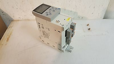 Lenze Extension Board 01, # EPZ 10201 APPL, 24V DC / 8A, Used, Warranty