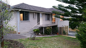 Modern home - free power Bellerive Clarence Area Preview