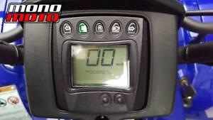 ELSTAR TANK AUTO 250cc - BRISBANE ELSTAR - DEALER - QUAD BIKE