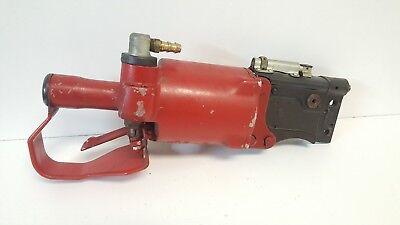 Guaranteed Chicago Pneumatic Compression Riveter Cp09-51