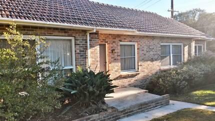 Single $200 + Double $300 Room near Macq Uni, Epping, Eastwood