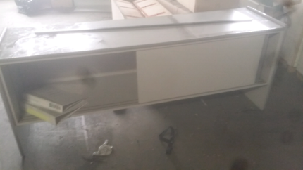 FREE OFFICE FURNITURE !!!