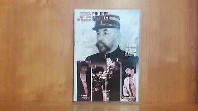 La Vie Et Rien D'autre Philippe Noiret DVD