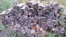 Firewood for sale Warragul Baw Baw Area Preview