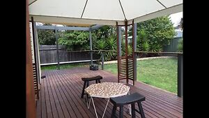 2 Rooms are available in Cambridge park Cambridge Park Penrith Area Preview