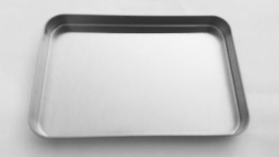 Baking Pan for EASY BAKE Ultimate Oven - Brand New Replacement(DAMAGED& Non-OEM)