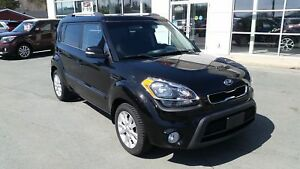 "2012 Kia Soul 2u BEST BUY AT ONLY $6877 CLICK "" SHOW MORE"" SOLD"