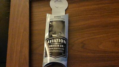 Aviation American Gin Sunglasses Aviators Ryan (Ryan Sunglasses)
