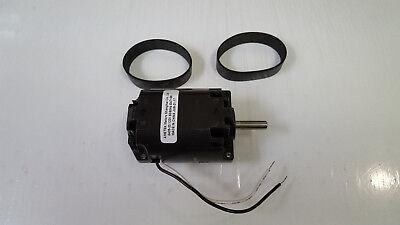 Tristar/Compact/Eureka power head, power nozzle motor turbo brush w/ 2 (Turbo Brush Nozzle)