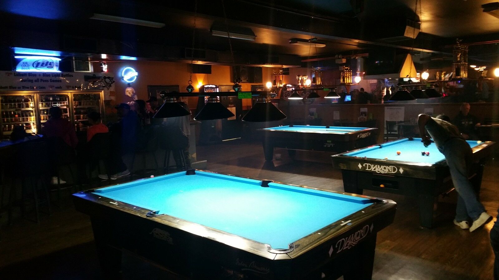loungebilliards1