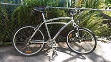 Diamondback Voyager mountain bike Mortdale Hurstville Area Preview