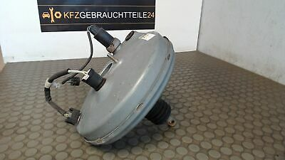 Bremskraftverstärker A0044305730 Mercedes-benz C-klasse H0 202 T Mod. 97 12