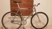 Custom fixie. Mojo bike  Adelaide CBD Adelaide City Preview